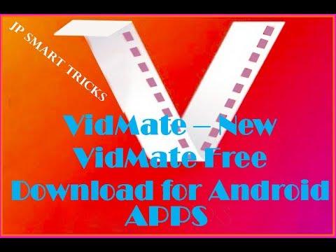 vidmate-apps-download