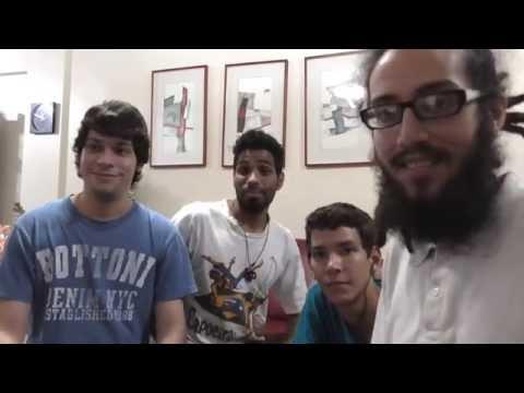 Video Reacción: Assassin's Creed (Trailer español latino)