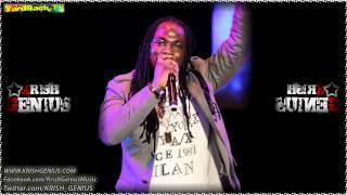 I-Octane - Mama Food Put On [Jan 2012]