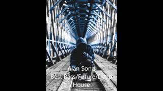 Best Bass House/Future/Deep House - Mega mix (Jan-Feb-Mar) 2017