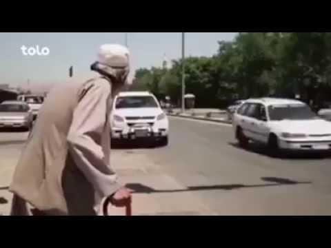 Shukran Ya Rabbi Shukran...