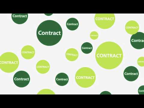 How to find the best electricity contract for your business