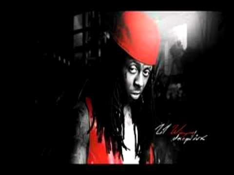 "Big Drew's ""Beats Compilation Video 1"" - Lil' Wayne Sample Beatz"