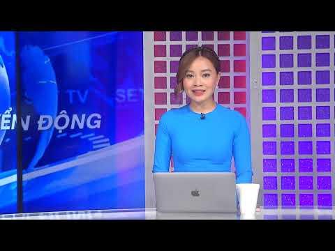 Tin tức với Hồng Tứ & Đoàn Trọng | 04/05/2021