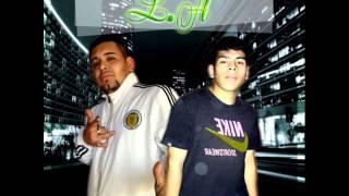 L.A --Difucion-- 2013