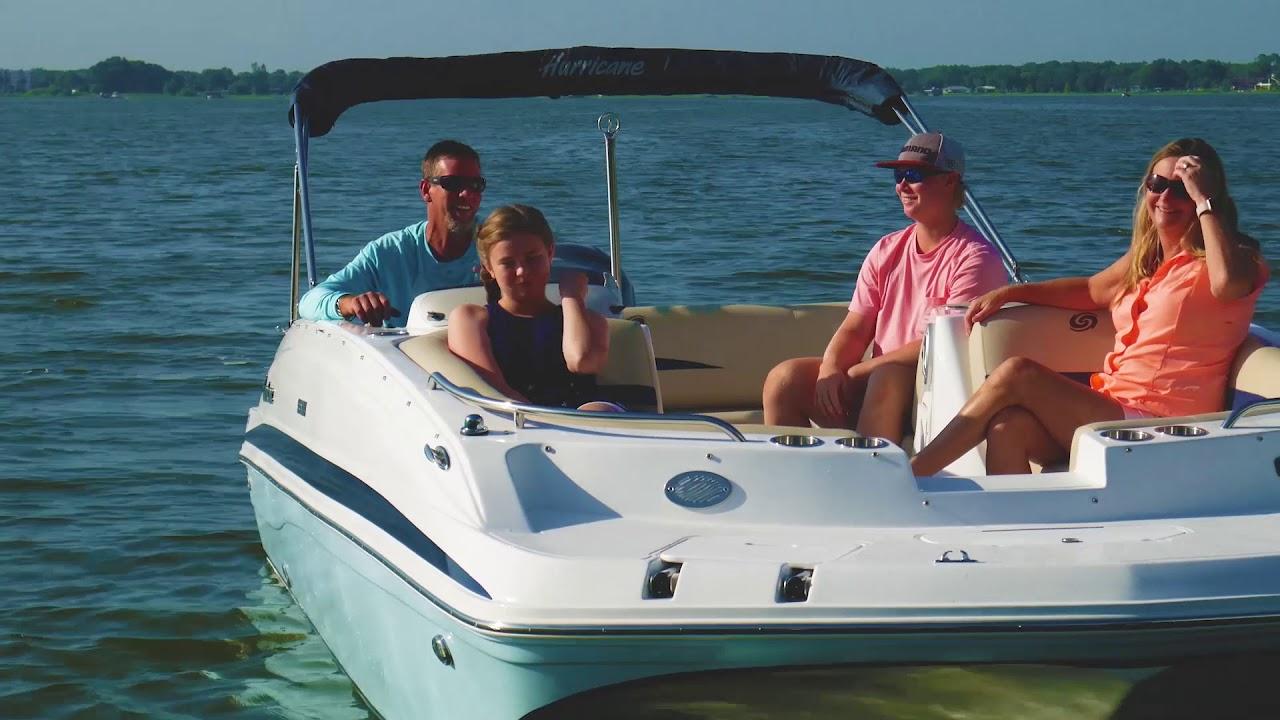 Boat Rentals Marine Supply Winter Haven Fl 863 293 1156