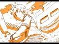 [Kingdom Hearts Comic Dub] - Notice Me! (Feat. AllanahTheVA)