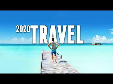 top-7-incredible-travel-destinations-of-2019-|-where-to-travel-this-year!