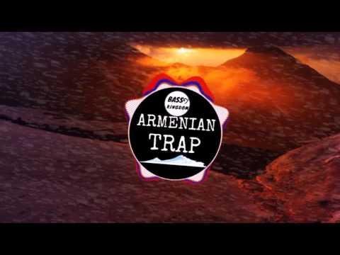 Karen Hakobyan - Asa Astvac (Sargsyan Beats Remix)[Armenian Remix]🇦🇲🇦🇲