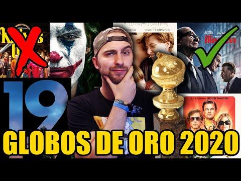 mis-apuestas-para-los-globos-de-oro-2020- -4-nominaciones-para-joker- -¿y-klaus?- -#netflix-arrasa
