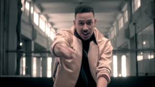 Aka ft anatii - bryanston drive (unofficial music video)