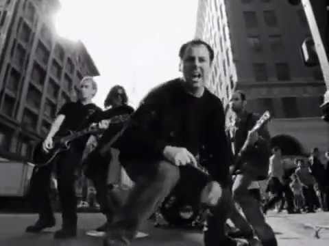 Bad Religion - A Walk