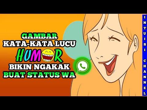 Gambar Kata Kata Lucu Humorpart 3