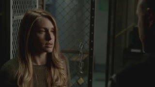 Banshee Season 4 Episode #6: Kurt + Maggie (Cinemax)