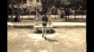 A bazz - pehli nazar mein (cover) | free style dance | starzz | 2015