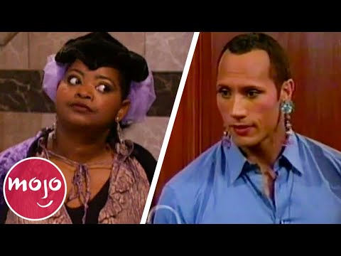 Top 10 Stars You Forgot Appeared on Disney Channel Shows