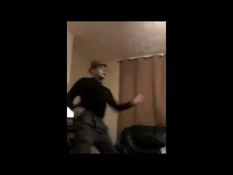 Knife Party - Internet Friends (Organ Donors PSYCHO BITCH ReWork Remix) ROPER DANCE