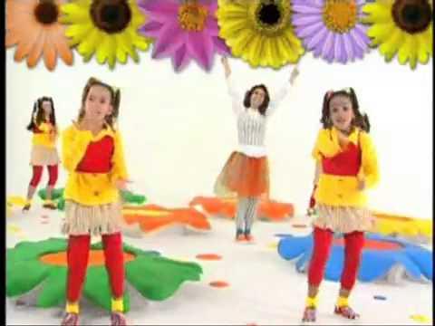 Cleisson Santos - YouTube