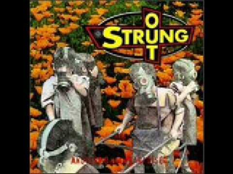 strung-out-away-rrckr910