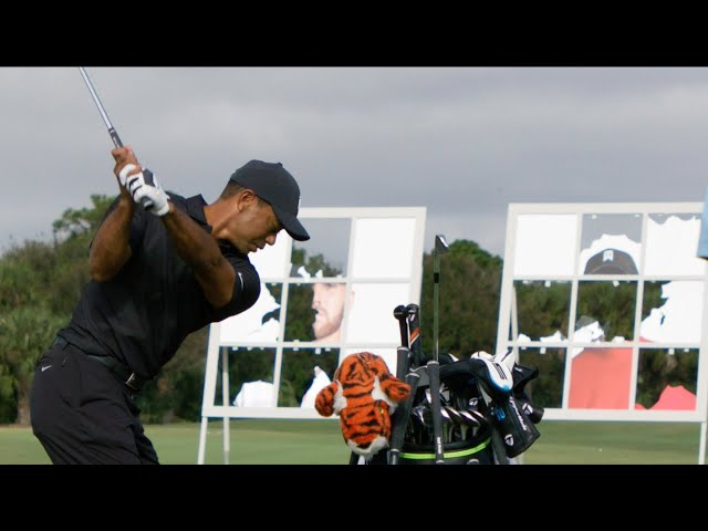 Team TaylorMade GLASS BREAKING Challenge | TaylorMade Golf