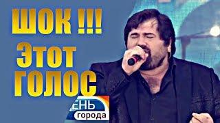 ЭТОТ ЧЕЧЕНЕЦ ПОКОРИЛ МОСКВУ! Шариф Умханов