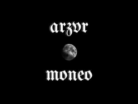 ARZVR X MONEO - ESPINAS [PROD. GHXST]