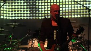 """Devin Townsend Project - """"Lucky Animals"""" (Live in Los Angeles 9-8-12)"""