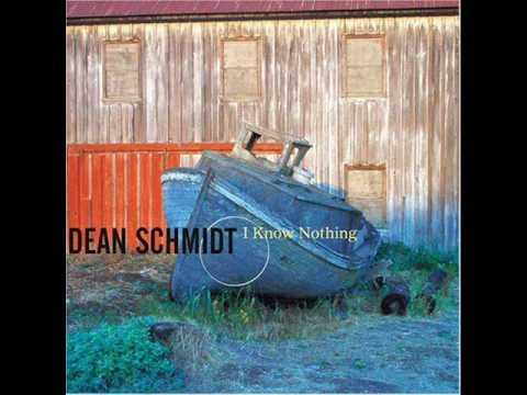 The Farewell Song - Dean Schmidt