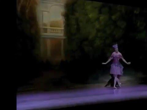 Amy Price Video