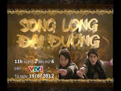 trailer song long dai duong .avi