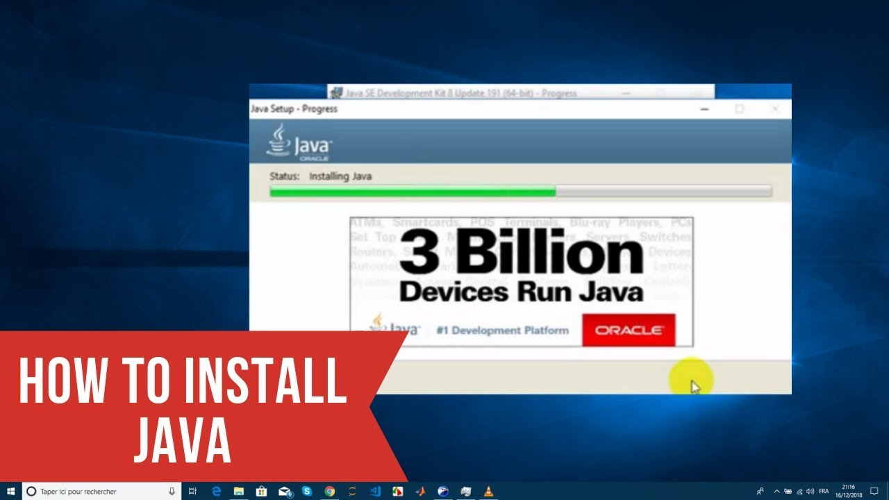 download latest version of java jdk for windows 10 64 bit