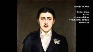El Asesino Hipocondríaco by Juan Jacinto Muñoz Rengel - AbeBooks