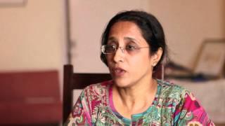 Bene Israel: Jews of Mumbai (Bombay)