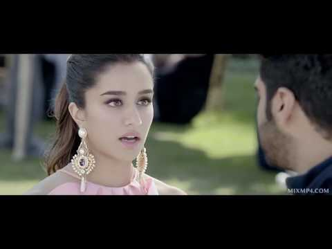 Mai Phir Bhi Tumko Chahunga Full Song  Half Girlfriend  Arijit Singh