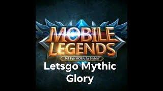 ML Grind 6 days Before Season End