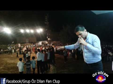 Grup Öz DiLaN *** DAR GELECEK *** 2017 !!!