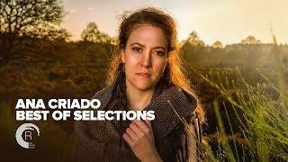 Ana Criado Can T Hold Back The Rain Dark Matters Original Mix Lyrics