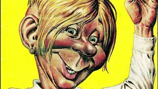 दिमाग को चकरा देने वाले पॅराडॉक्स | mind blowing paradoxes in hindi