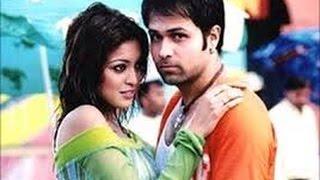Iss Qadar Pyar Hai (Ankit Tiwari) Feat. Emraan Hashmi and Tanushree Dutta - Special Editing