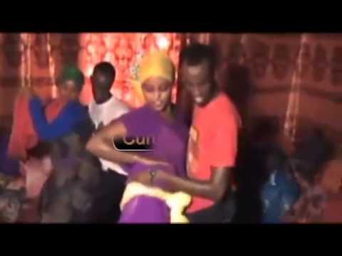 Download Daawo macsida ka socta magalada muqdisho?