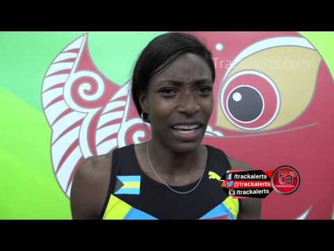 shaunae-miller-very-happy-with-silver-medal-beijing2015