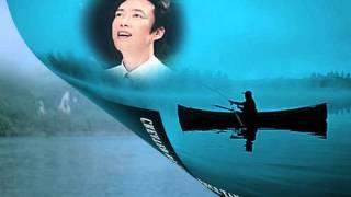 Lawmovieworld 12 : (28)  費玉清.. 漁唱