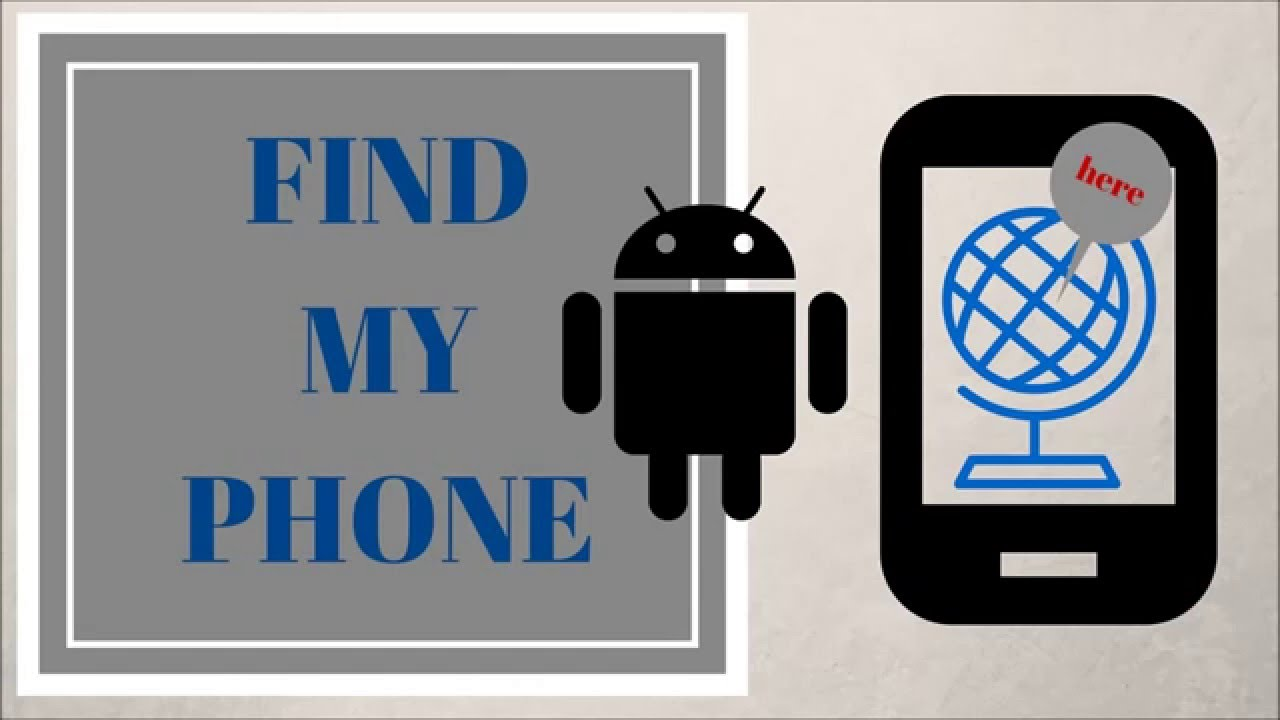 how to unlock phone erase by find my phone