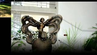 видео Нафталан – туры из Москвы, цены на отдых в Нафталане