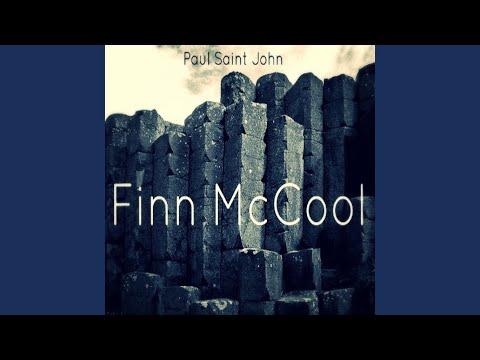 Finn McCool