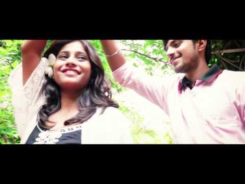 Na Kalale Tula I Singer - Mangesh Borgaonkar & Avantika Pande I Music - Pavan V Ladda