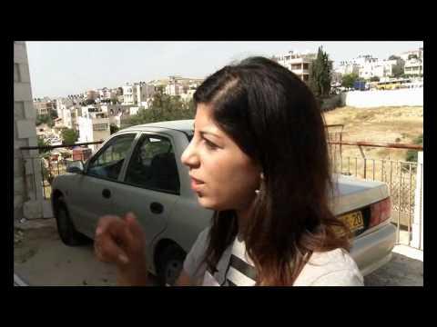 69 Sleepless Gaza Jerusalem.divx