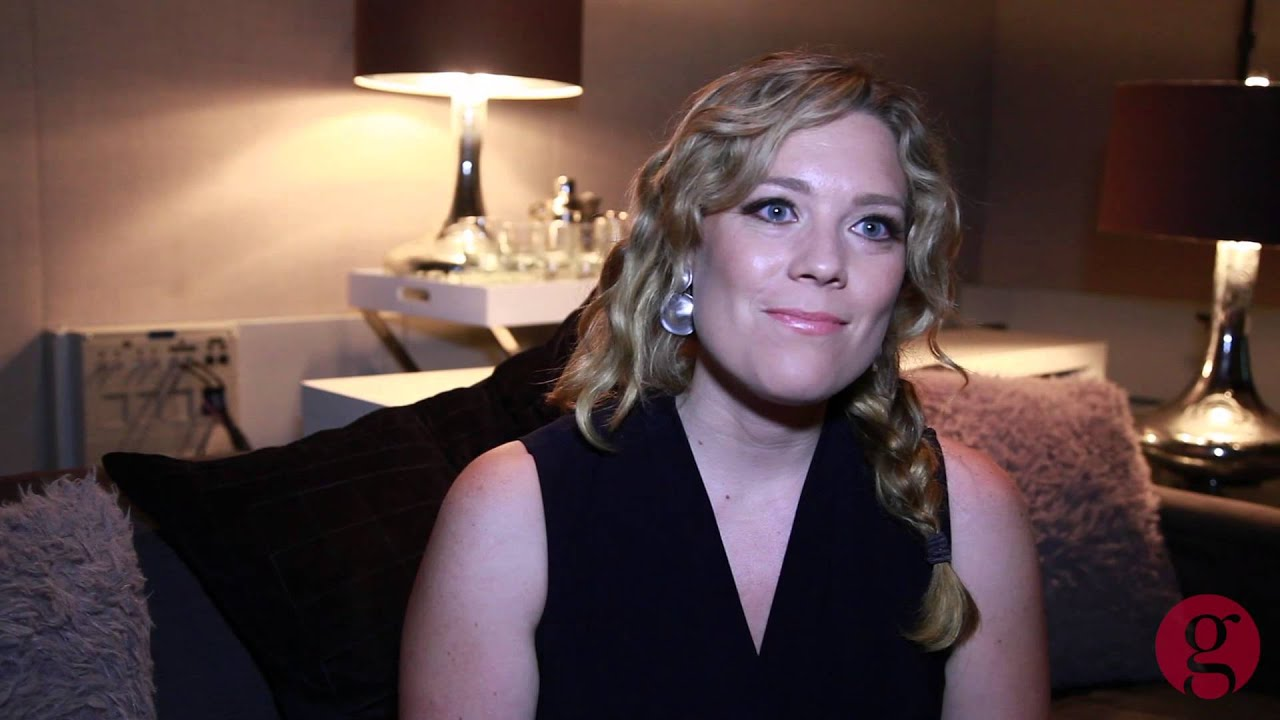 kate hewlettkate hewlett imdb, kate hewlett husband, kate hewlett stargate, kate hewlett nz, kate hewlett facebook, kate hewlett instagram, kate hewlett david hewlett, kate hewlett actress, kate hewlett twitter, kate hewlett, kate hewlett feet, kate hewlett hot, kate hewlett degrassi, kate hewlett wikipedia, kate hewlett pictures, kate hewlett depuy, kate hewlett fakes, kate hewlett maine, kate hewlett canadian screen awards, kate hewlett kerikeri