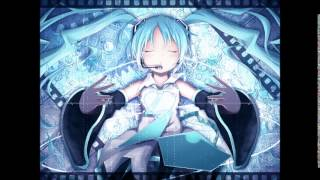 NightCore - Kesha C