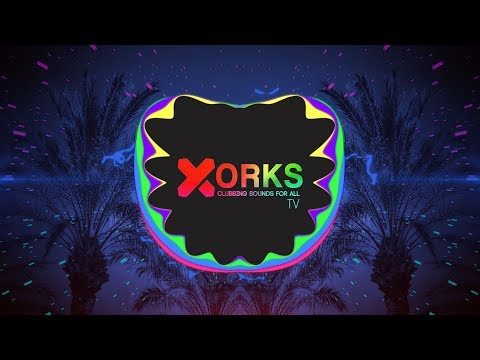Xorks TV
